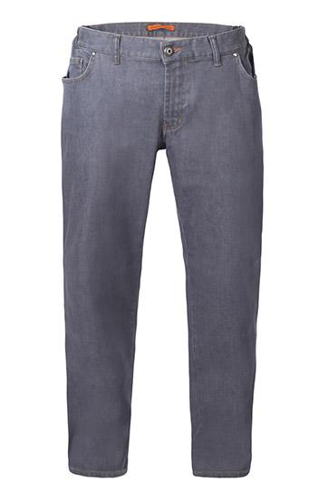 Pantalones, Vaqueros, 108938, GRIS MEDIO