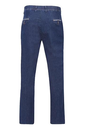 Pantalones, Sport, 108939, INDIGO