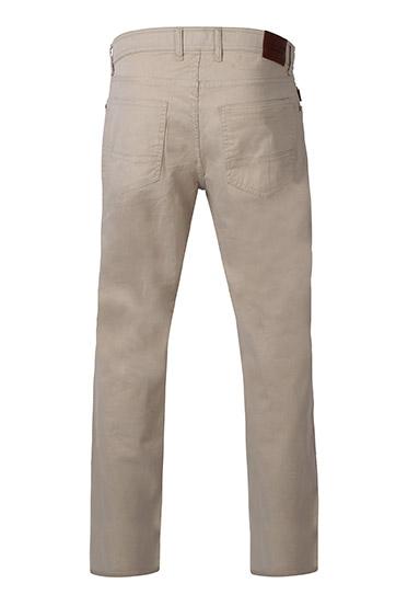 Pantalones, Vaqueros, 108941, BEIGE
