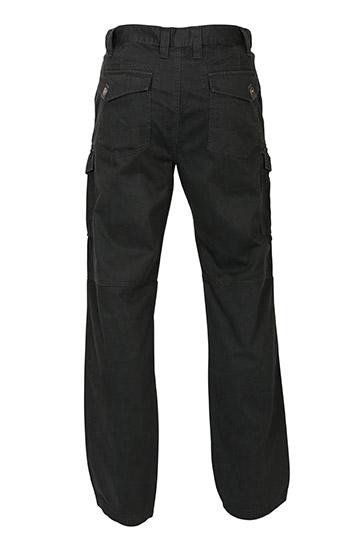 Pantalones, Sport, 108948, ANTRACITA