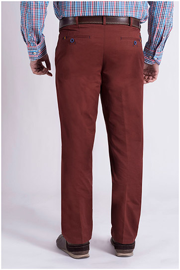 Pantalones, Sport, 108975, CORAL