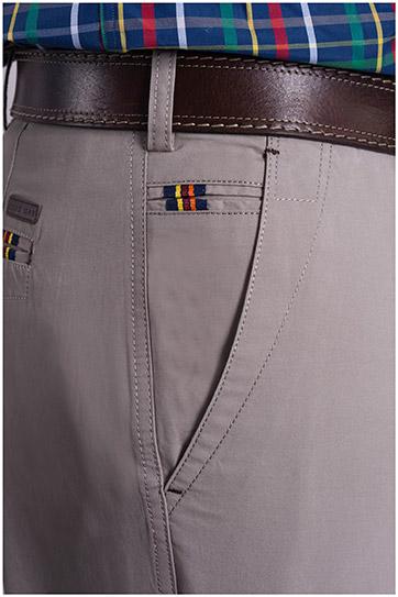 Pantalones, Sport, 108975, PIEDRA