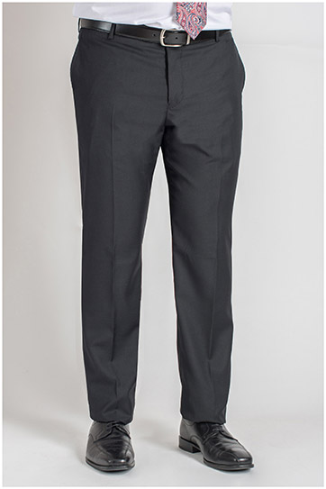 Pantalones, Sport, 108997, NEGRO