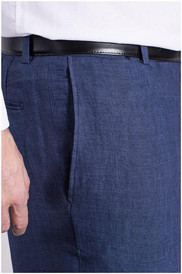 Pantalones, Sport, 109000, DUCADOS