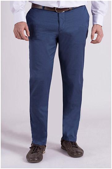 Pantalones, Sport, 109001, NOCHE