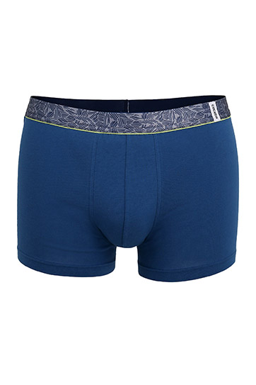 Interior, Boxers, 109055, ROYAL