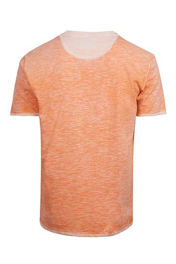 Sport, Camisetas M. Corta, 109104, NARANJA