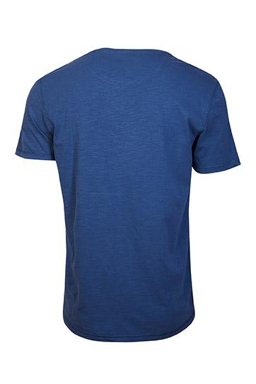 Sport, Camisetas M. Corta, 109106, AZUL