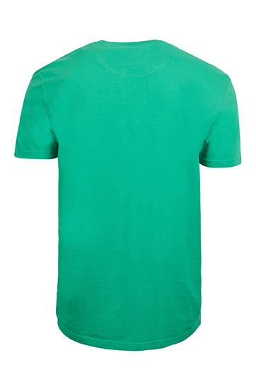 Sport, Camisetas M. Corta, 109107, VERDE