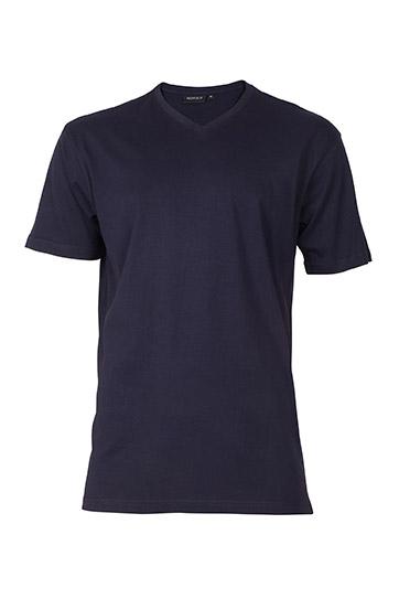 Sport, Camisetas M. Corta, 109110, MARINO