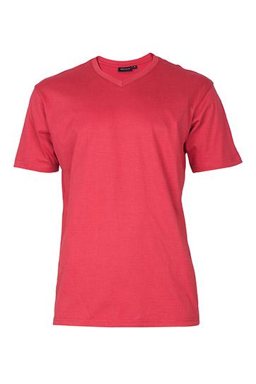 Sport, Camisetas M. Corta, 109110, CORAL