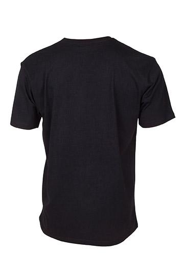 Sport, Camisetas M. Corta, 109110, NEGRO