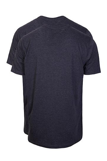 Sport, Camisetas M. Corta, 109110, ANTRACITA