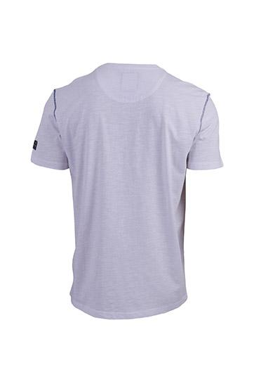 Sport, Camisetas M. Corta, 109151, BLANCO