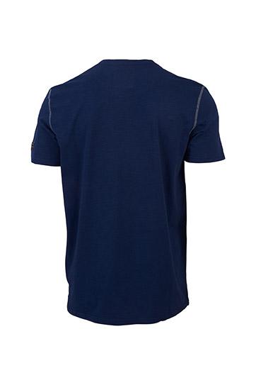 Sport, Camisetas M. Corta, 109151, MARINO