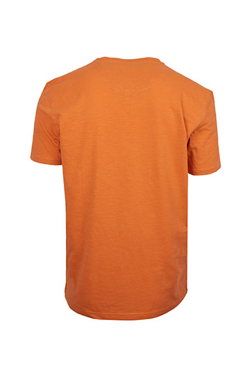 Sport, Camisetas M. Corta, 109161, NARANJA