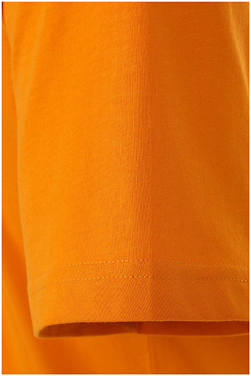 Sport, Camisetas M. Corta, 109233, NARANJA