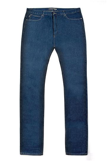 Pantalones, Vaqueros, 109250, INDIGO