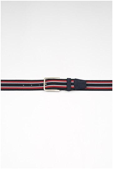 Complementos, Cinturones, 109253, MARINO
