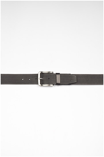 Complementos, Cinturones, 109258, NEGRO