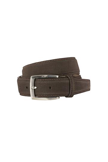 Complementos, Cinturones, 109259, MARRON