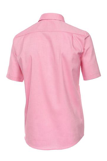 Camisas, Sport Manga Corta, 109292, ROSA