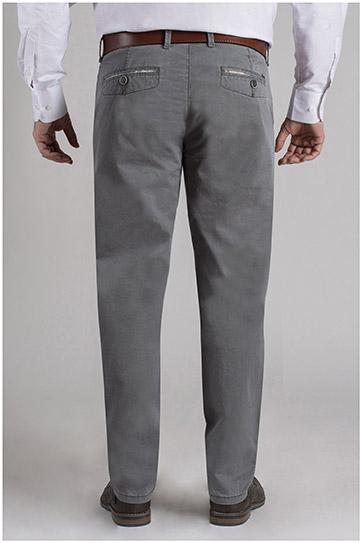 Pantalones, Sport, 109361, PIEDRA