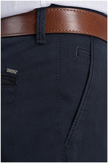 Pantalones, Sport, 109361, MARINO