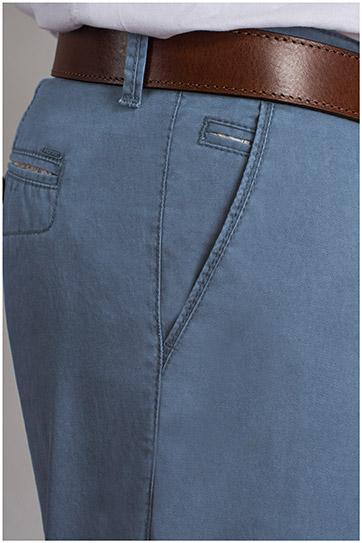 Pantalones, Sport, 109361, AZUL