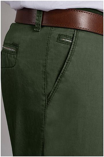 Pantalones, Sport, 109361, VERDE