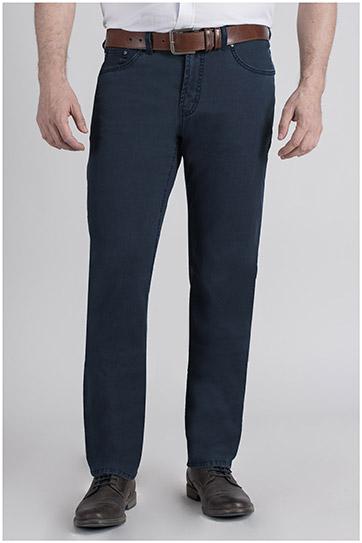 Pantalones, Sport, 109362, AZUL