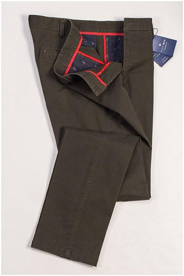Pantalones, Sport, 109373, CAZA