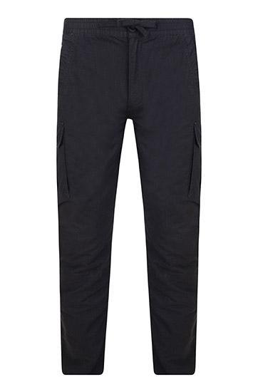 Pantalones, Sport, 109412, NEGRO