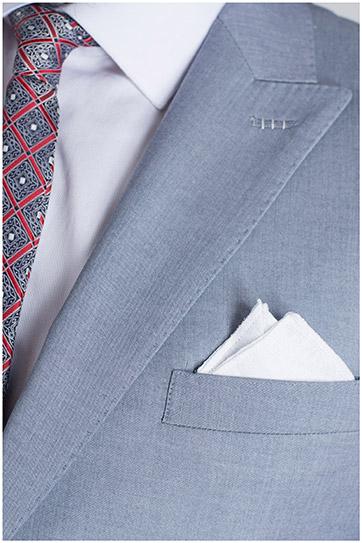 Sastrería, Trajes de Vestir, 109428, GRIS MEDIO