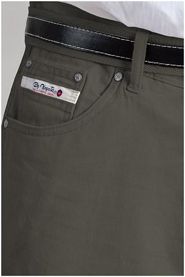 Pantalones, Sport, 109432, CAZA