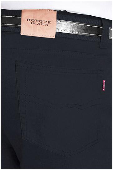 Pantalones, Sport, 109432, MARINO