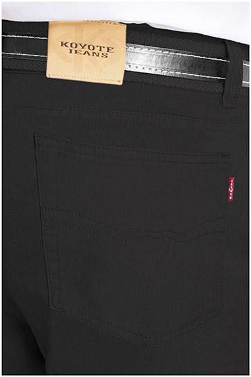 Pantalones, Sport, 109432, MARENGO