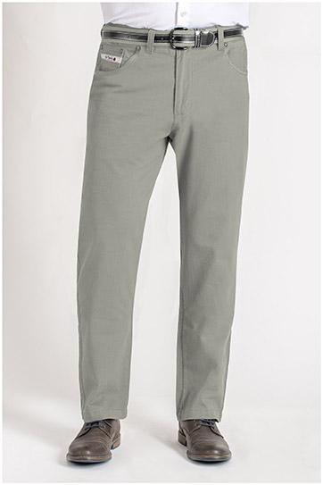 Pantalones, Sport, 109432, KAKI
