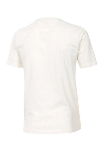 Sport, Camisetas M. Corta, 109498, BLANCO