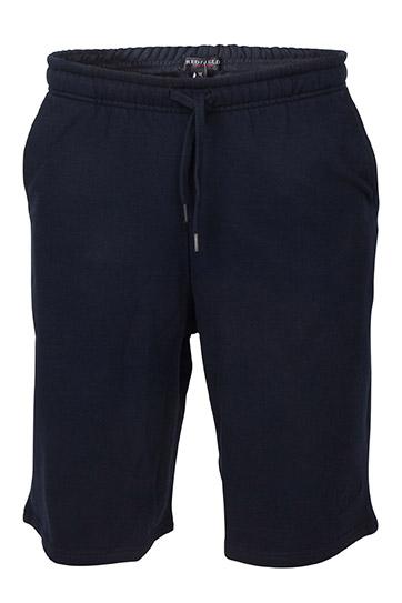 Pantalones, Bermudas, 109523, MARINO
