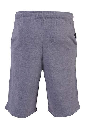 Pantalones, Bermudas, 109523, GRIS MEDIO