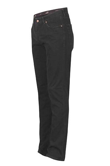 Pantalones, Vaqueros, 109548, ANTRACITA