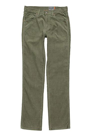 Pantalones, Sport, 109560, CAZA