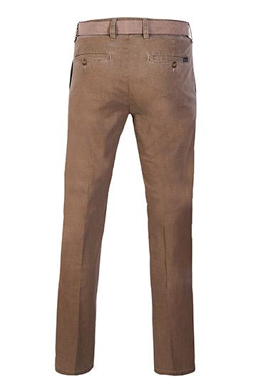 Pantalones, Sport, 109575, BEIGE