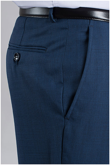 Pantalones, Vestir, 109592, NOCHE