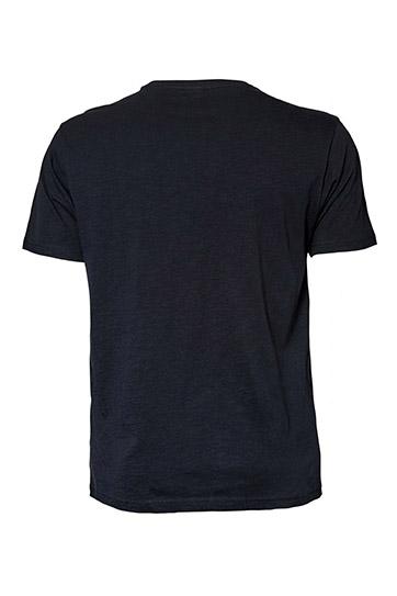 Sport, Camisetas M. Corta, 109594, NEGRO