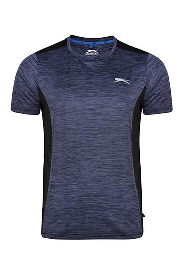 Sport, Camisetas M. Corta, 109604, MARINO
