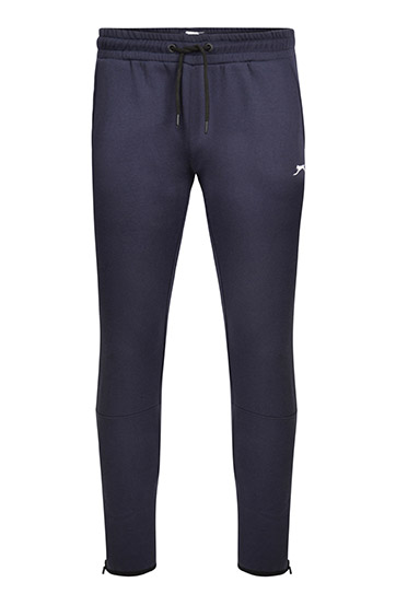 Pantalones, Chandal, 109608, MARINO