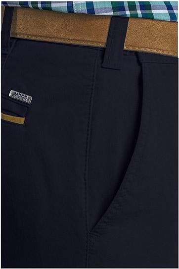 Pantalones, Sport, 109616, MARINO