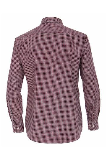 Camisas, Sport Manga Larga, 109635, MARINO